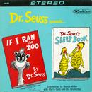 "Dr. Seuss Presents ""If I Ran the Zoo"" and ""Sleep Book""/Dr. Seuss"