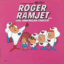 Roger Ramjet & The American Eagles: Television Soundtrack/Roger Ramjet & The American Eagles