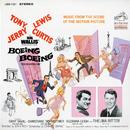 Boeing Boeing/Neal Hefti