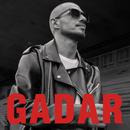 Ne plach/Gadar