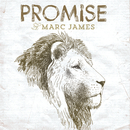 Promise/Marc James