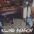 Killing Season/Mads Veslelia