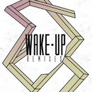Wake Up (Remixes)/Dawn Richard