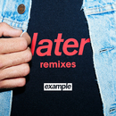 Later (Remixes)/Example