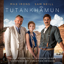Tutankhamun (Music from the Television Series)/Christian Henson