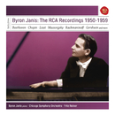 Byron Janis - The RCA Recordings 1950-1959/Byron Janis