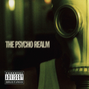 The Psycho Realm/The Psycho Realm
