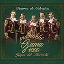 Tesoros de Colección/Mariachi Gama 1000 / Joyas del Mariachi