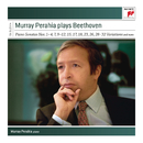 Murray Perahia plays Beethoven/Murray Perahia