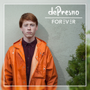 Forever/dePresno