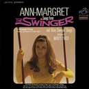"Songs from ""The Swinger"" and Other Swingin' Songs/Ann-Margret"