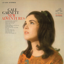 New Adventures/Gale Garnett