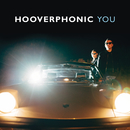 You/Hooverphonic