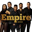Woke( feat.Sierra McClain)/Empire Cast