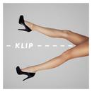 Klip/Jimilian & Blak