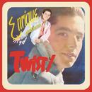 Enrique y el Twist/Enrique Guzmán