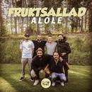 Alole/Fruktsallad
