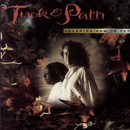 Learning How To Fly/Tuck & Patti