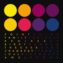Family Portrait Remixes EP/Point Point