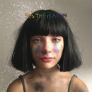 This Is Acting (Deluxe Version)/Sia