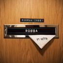 Suoraa inee feat.Kettu/Robba