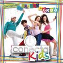 Bienvenid@s a la Fiesta de Conecta Kids/Conecta Kids