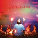 Summerland/Coleman Hell