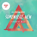 Somewhere New feat.M-22/Klingande