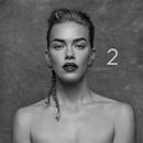 Lyssna del 2/Ana Diaz