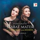 Pergolesi Stabat Mater/Sonya Yoncheva, Karine Deshayes, Ensemble Amarillis