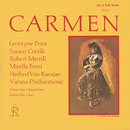 Bizet: Carmen, WD 31 (Remastered)/Herbert von Karajan