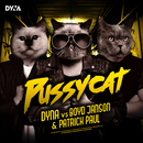 Pussycat feat.Boyd Janson,Patrick Paul/DYNA