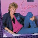 The Very Best of Janie/Janie Fricke