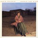 Saddle the Wind/Janie Fricke