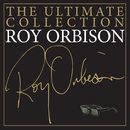 The Ultimate Collection/Roy Orbison