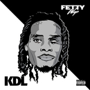 With You/Fetty Wap x KDL