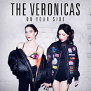 On Your Side/The Veronicas