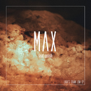 Lights Down Low - EP/MAX