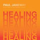 Healing/Paul Janeway