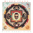 Time Takes Time/Ringo Starr