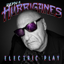Electric Play/Remu & Hurriganes