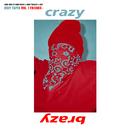Crazy Brazy feat.A$AP Rocky,A$AP Twelvyy,Key!/A$AP Mob