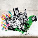 Soundamerica/Los Pericos