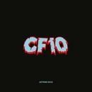 CF10 - EP/Astroid Boys