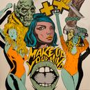 Make up Your Mind/Martin Garrix & Florian Picasso