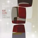 The Beautiful Day/Kurt Elling