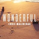 Wonderful/Chris Malinchak