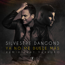 Ya No Me Duele Más (Remix) feat.Farruko/Silvestre Dangond
