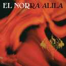 El Norra Alila (Re-issue 2016) (Remastered)/Orphaned Land