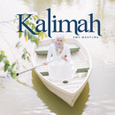 Kalimah/Amy Mastura
